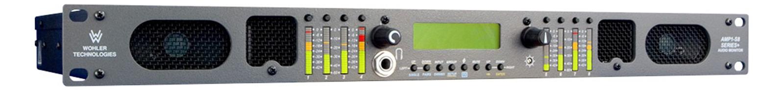 AMP1-S8-MDA